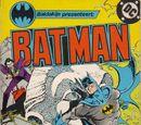 Batman (1984) 12