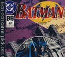 Batman (1984) 31