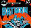 Batman (1984) 16