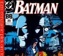 Batman (1984) 32