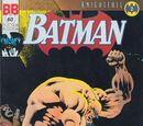 Batman (1984) 60