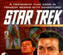 Star Trek: The Original Series - My Brother's Keeper
