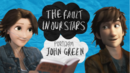 (hiccunzel) the fault in our stars wallpaper by portiagm-d9fd8fl.png