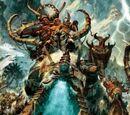 Imágenes Reinos Ogros