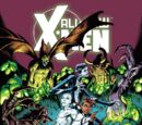 All-New X-Men Vol 2 13