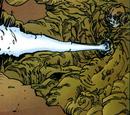 Plague (Earth-4935)