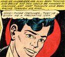 Vanderveer Wayne (Earth-One)