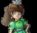 Princesa Sabi