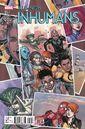 All-New Inhumans Vol 1 11.jpg