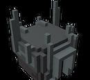 Elder Dragoncrown