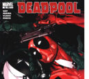Deadpool Vol 4 18/Images
