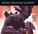 Rocket Raccoon and Groot Vol 1 9