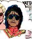 Michael Jackson (Earth-616) from New Mutants Vol 1 21 001.jpg