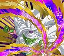 Divine Wisdom Piccolo