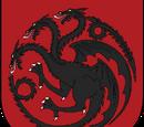 Ryam Baratheon