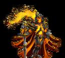 Reviews/Kaih the Eradicator