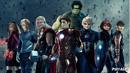 Avengers fanmade wallpaper by portiagm-da16ao6.png
