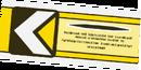 TicketProfile.png