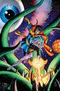 Doctor Strange Vol 4 12 Classic Variant Textless.jpg