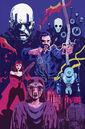 Doctor Strange Vol 4 12 Story Thus Far Variant Textless.jpg