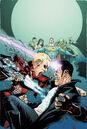 Justice League Elite Vol 1 12 Textless.jpg