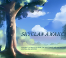 SkyClan Awakened