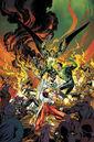 Rann-Thanagar War Vol 1 2 Textless.jpg