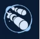 Mega Torpedo icon.png