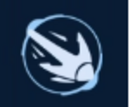 Explosive Harpoon icon.png