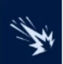 Firing Squad icon.png