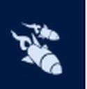 Mortar icon.png