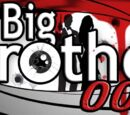 Big Brother 9