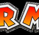 Paper Mario: The Series (anime)