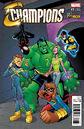 Champions Vol 2 1 Comic Con Box Exclusive Variant.jpg