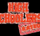 High Schoolers