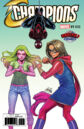 Champions Vol 2 1 Wonderworld Comics Exclusive Variant.jpg