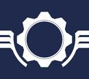 Personajes de Gears of War 3