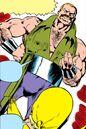 Khumbala Bey (Earth-616) from Iron Fist Vol 1 7 001.jpg