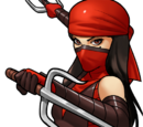 Elektra Natchios (Earth-TRN562) from Marvel Avengers Academy 002.png