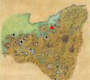Online: Orte: Cyrodiil