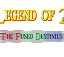 The Legend of Zelda: The Fused Destinies