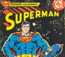 Superman (1984)