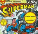 Superman (1984) 22