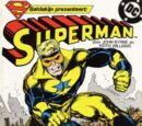 Superman (1984) 45