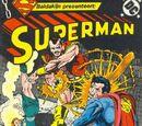 Superman (1984) 18