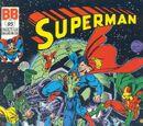 Superman (1984) 95