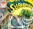 Superman (1984) 97