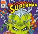 Superman (1984) 96