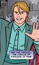 Brandon Cody (Earth-616) from X-Statix Vol 1 19.png