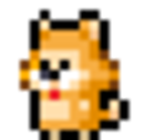 Annoying Dog.png